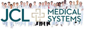 JCL Medical Systems