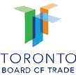 TO board of trade